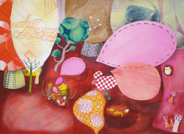 Belles plantes et petites graines-04