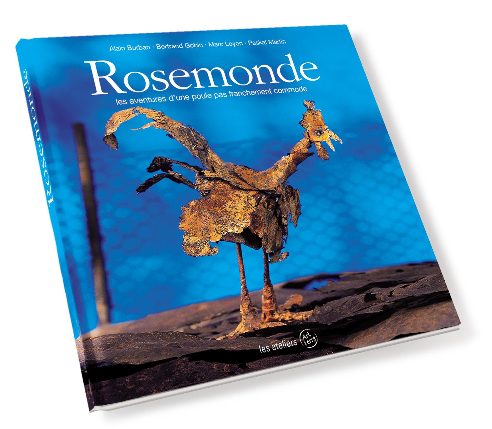 Rosemonde-couv