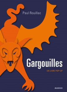 gargouilles-10465-300-300